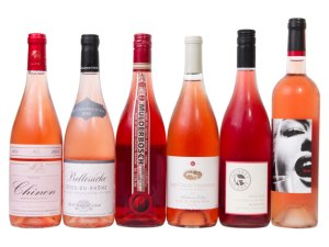 20110627-wine-rose-primary