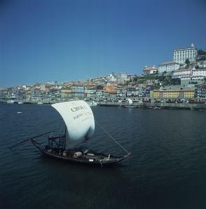barco_rabelo