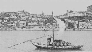 ch1_Douro_boat