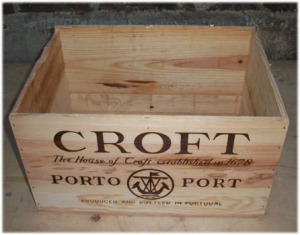 croft_port_12_bottle