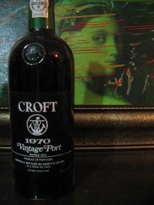 Croft 1970