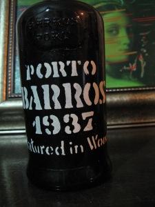 Barros 1937