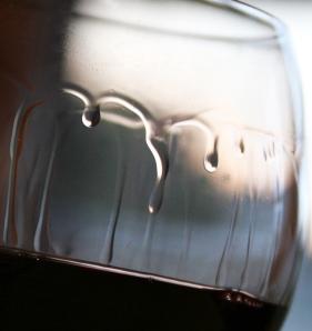 WineLegs1