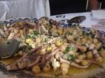 ארוחה 015