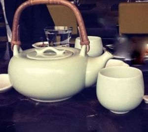 tea at yauatcha1