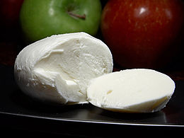 260px-Mozzarella_cheese