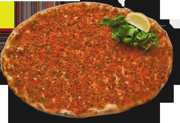 Basic Pizza recipe | WINE FOR SOUL