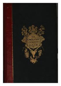 englishcookeryb00bookgoog_0002