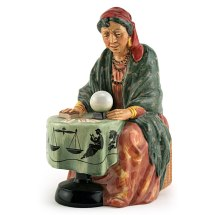 FIG-Fortune-Teller-HN2159