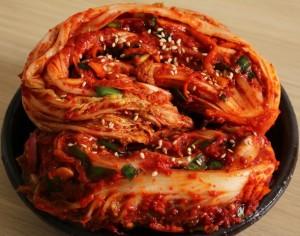 whole-cabbage-kimchi-590x466